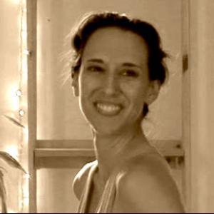 Sara Hauber